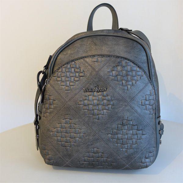 Allit Textile Sac à dos Outil Sac MC plus Bagpack L 360 x 220 x 450 mm