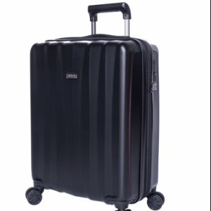 Valise cabine extensible 4 roues TANOMA JUMP