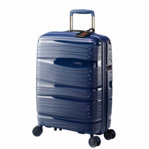 Valise cabine 4 roues ULTRALIGHT JUMP